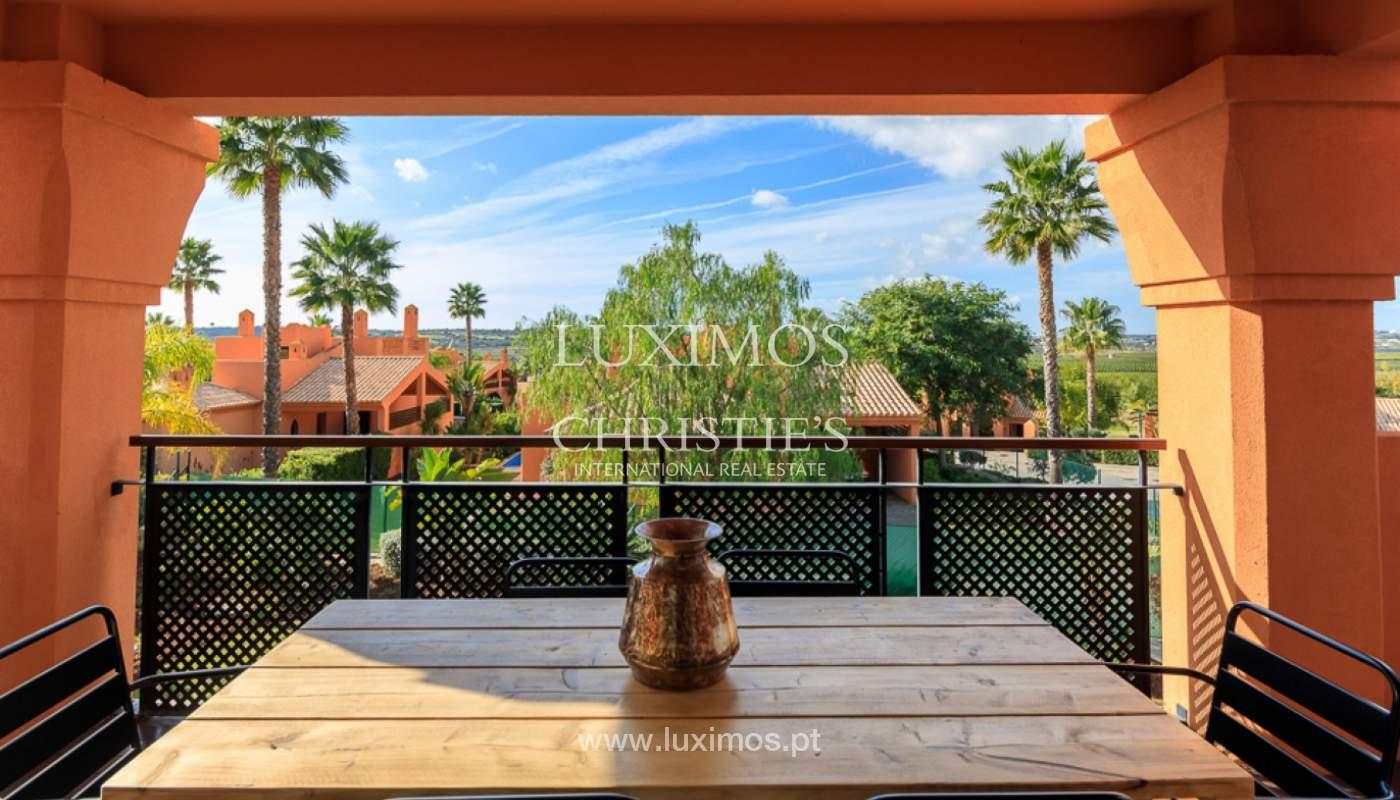 Venta de casa con terraza y jardín, Silves, Algarve, Portugal_139279