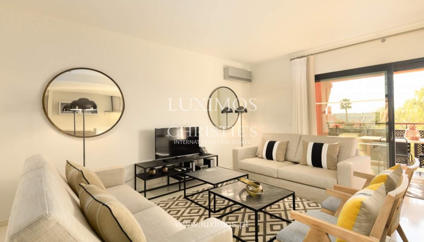 Verkauf villa mit Terrasse und Garten, Silves, Algarve, Portugal_139282