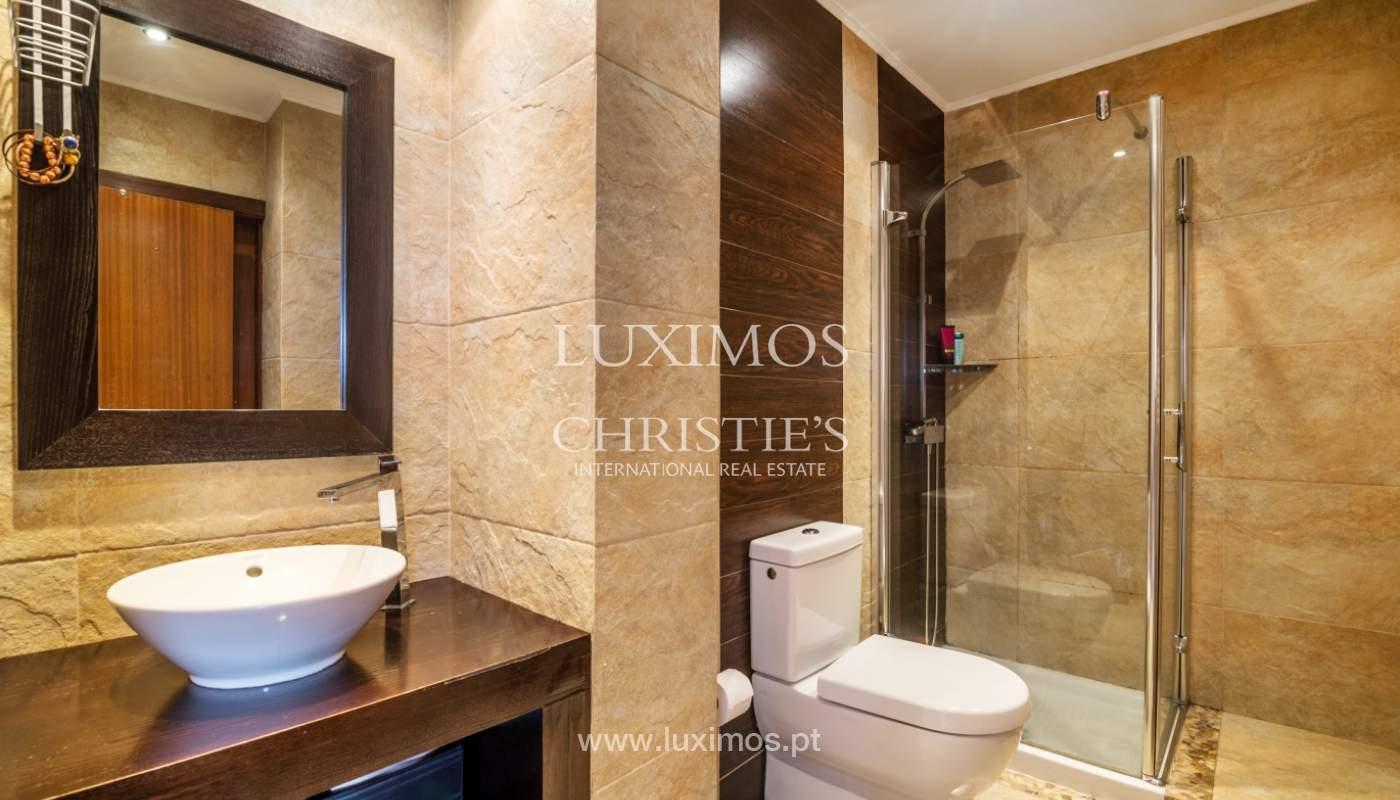 Vendre appartement avec vue imprenable sur Matosinhos, Porto, Portugal_139402