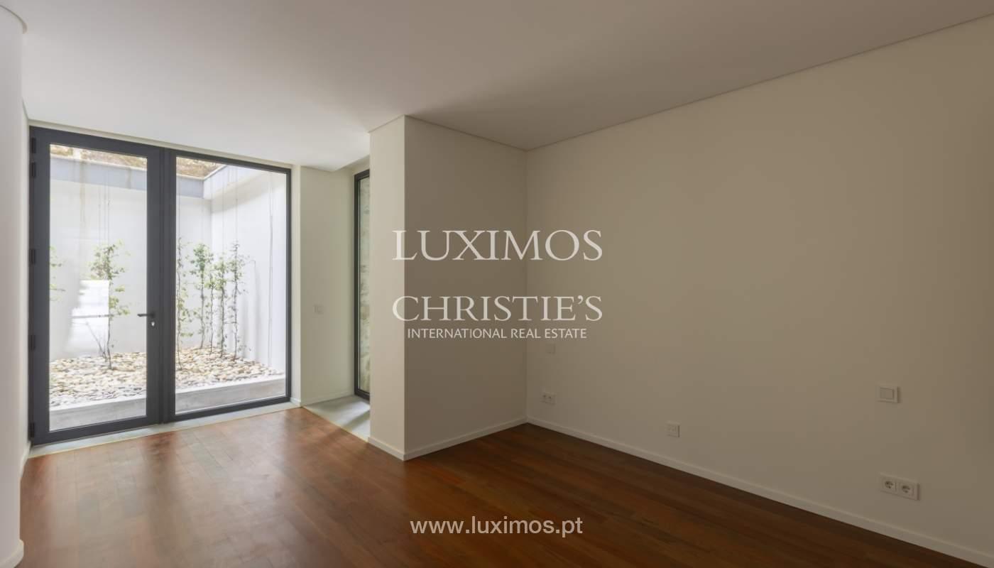 Neue und moderne Wohnung mit Flussblick, V. N. Gaia, Portugal_139543