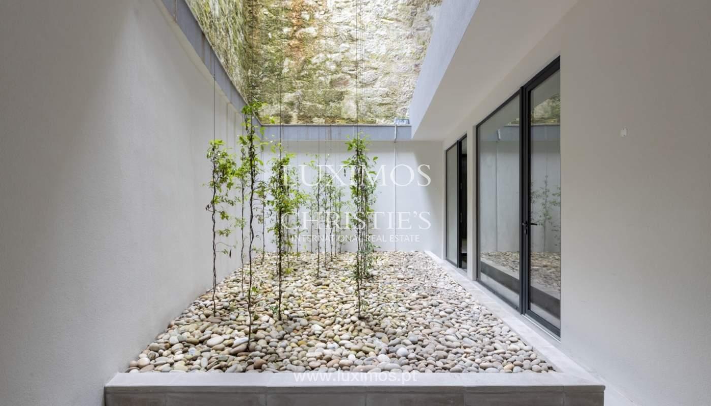 Neue und moderne Wohnung mit Flussblick, V. N. Gaia, Portugal_139548