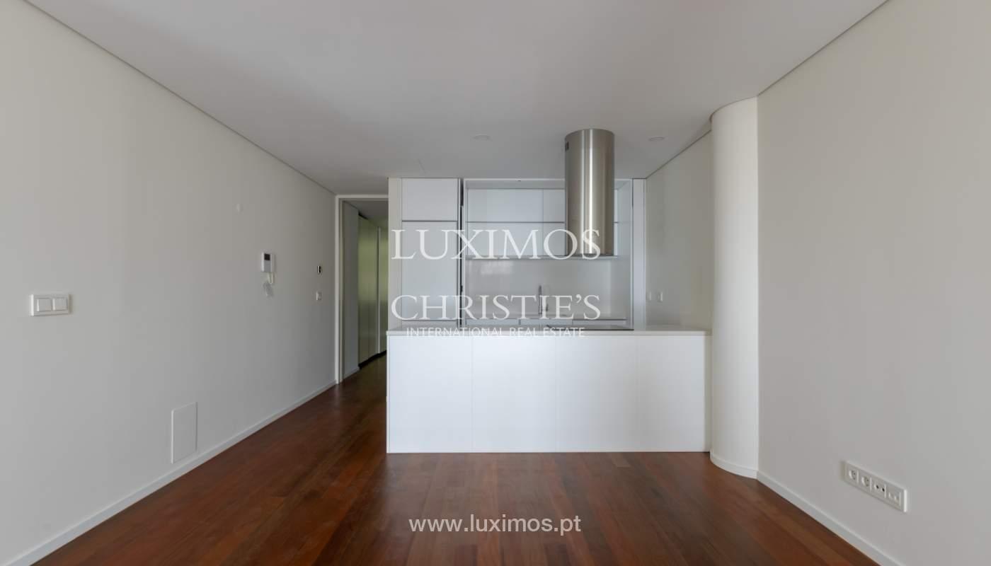 Neue und moderne Wohnung mit Flussblick, V. N. Gaia, Portugal_139556