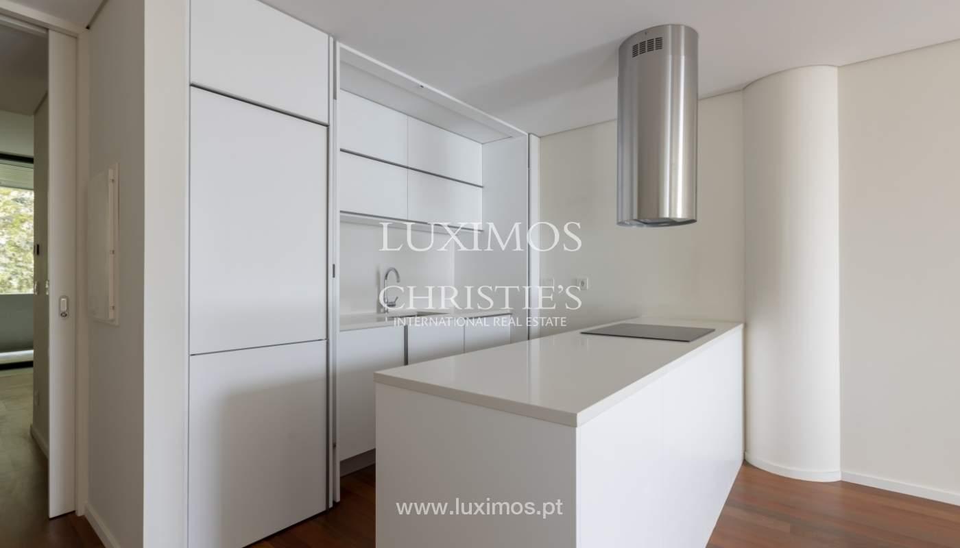 Neue und moderne Wohnung mit Flussblick, V. N. Gaia, Portugal_139558
