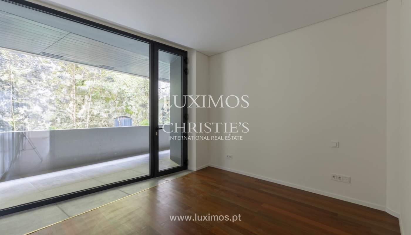 Neue und moderne Wohnung mit Flussblick, V. N. Gaia, Portugal_139559