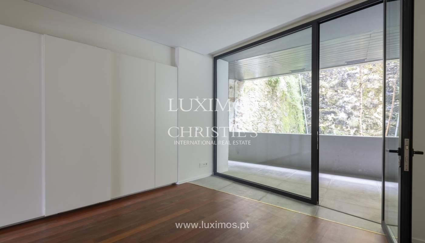 Neue und moderne Wohnung mit Flussblick, V. N. Gaia, Portugal_139561