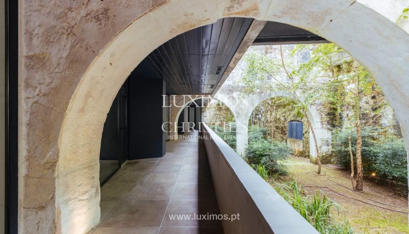 Appartement neuf et moderne, avec vue sur le fleuve, V. N. Gaia_139602