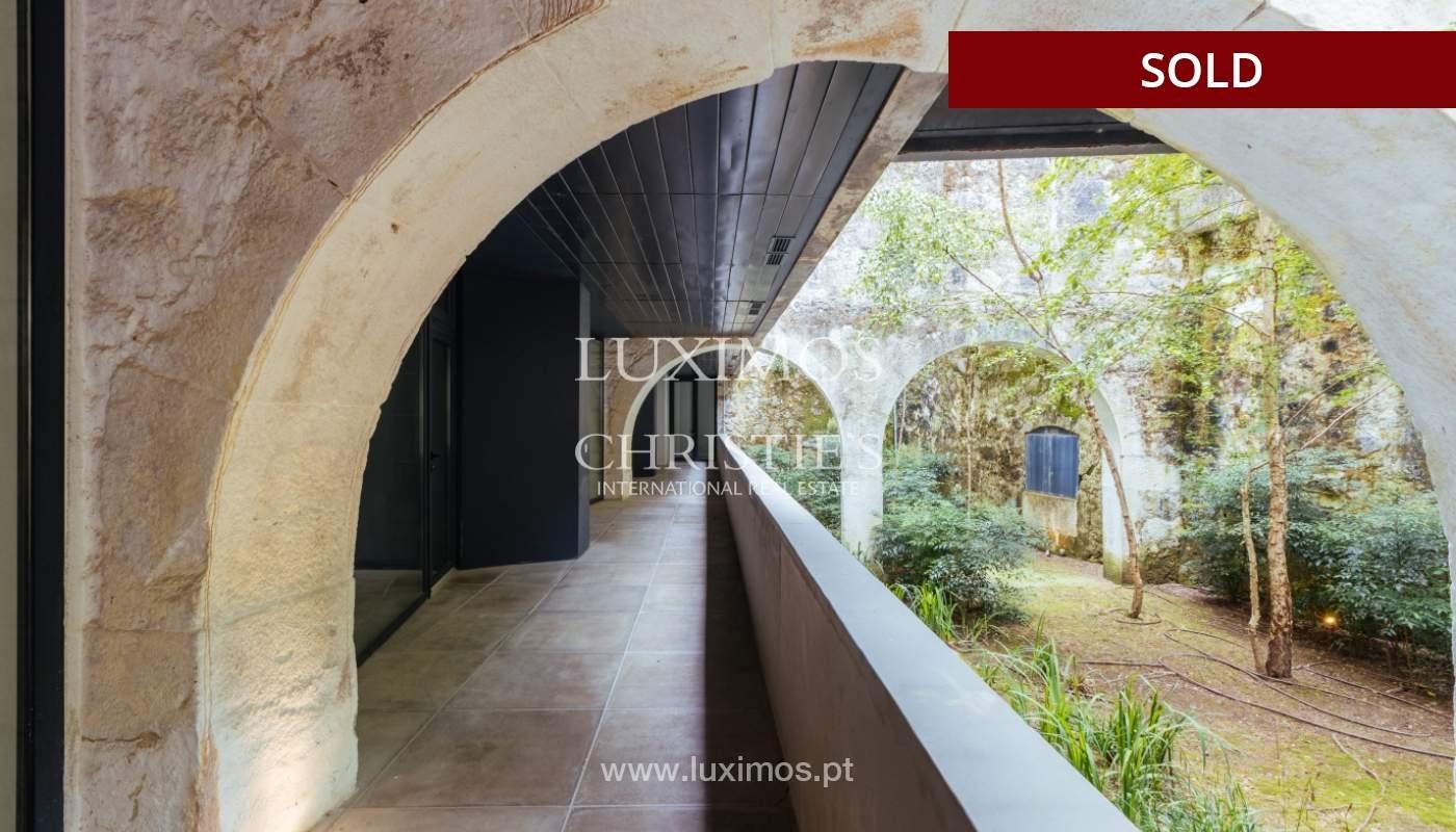 Apartamento novo e moderno com vistas rio, V. N. Gaia, Portugal_139604