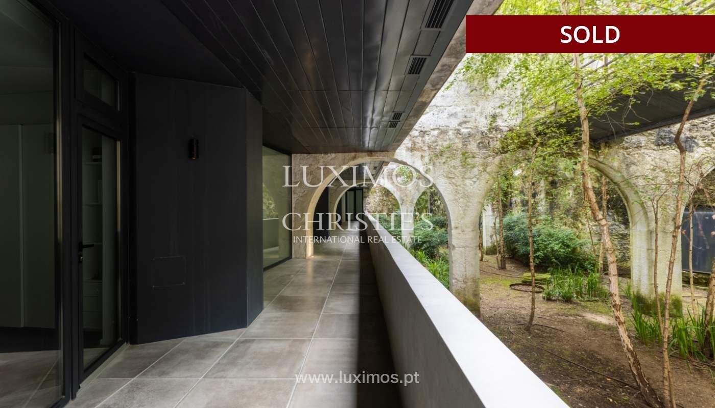 Apartamento novo e moderno com vistas rio, V. N. Gaia, Portugal_139605