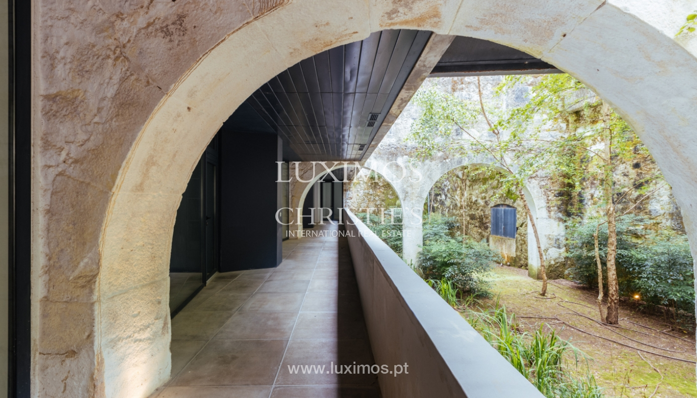 New and modern apartment with river views, V. N. Gaia, Portugal_139634