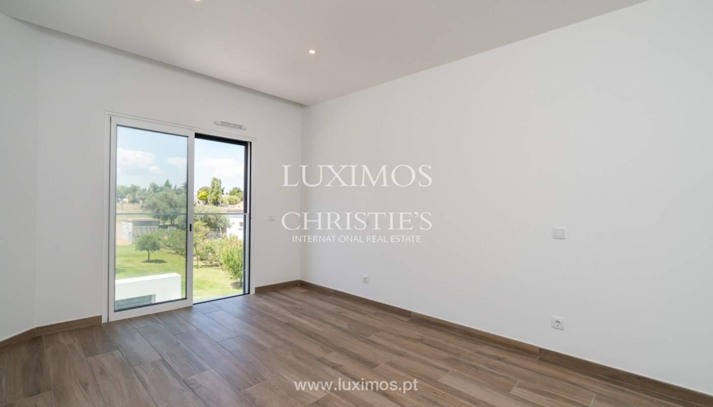 Maison à vendre, vue sur la mer, Tavira, Algarve, Portugal_139773