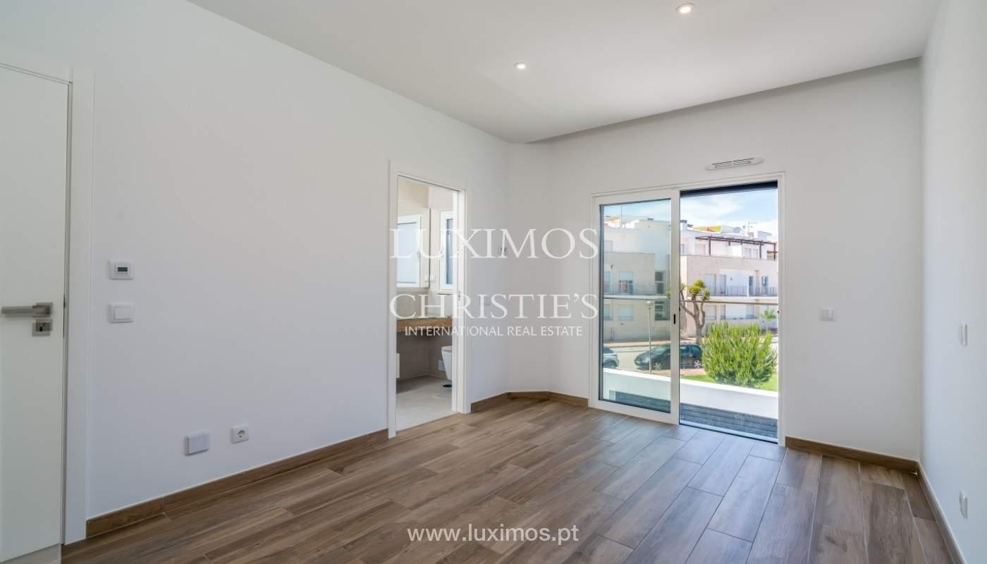 Maison à vendre, vue sur la mer, Tavira, Algarve, Portugal_139774