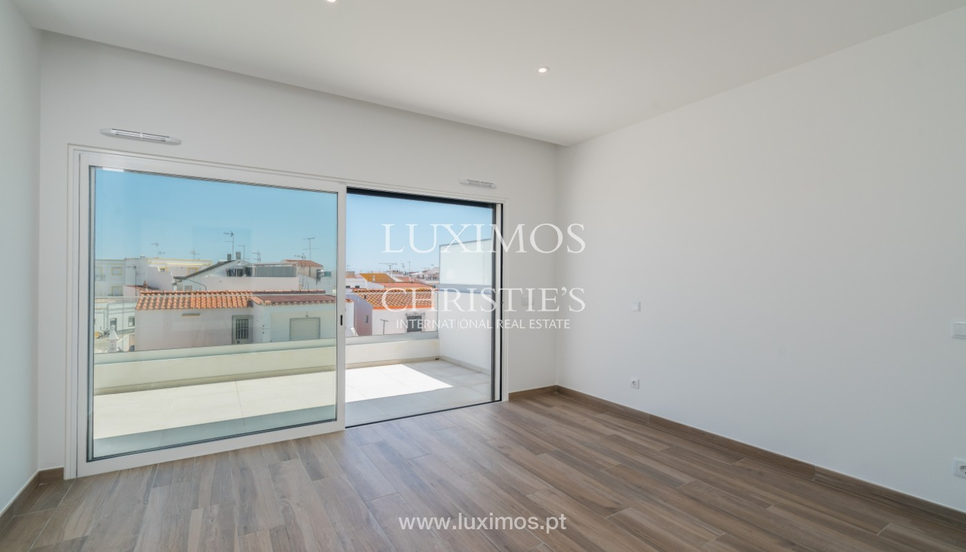 Villa mit Meerblick, Tavira, Algarve, Portugal_139780