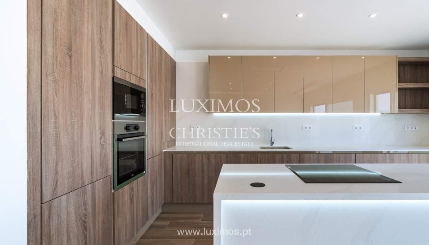 Maison à vendre, vue sur la mer, Tavira, Algarve, Portugal_139794