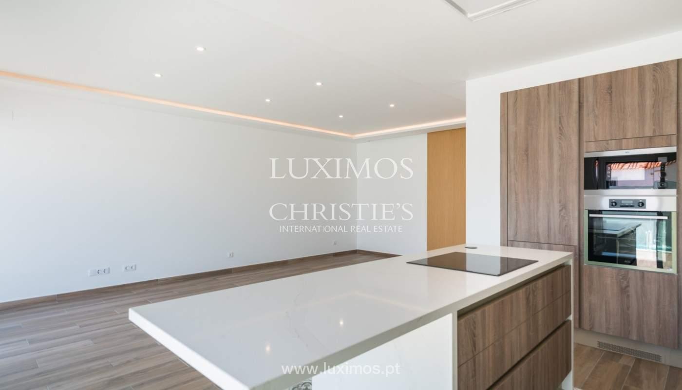 Maison à vendre, vue sur la mer, Tavira, Algarve, Portugal_139795