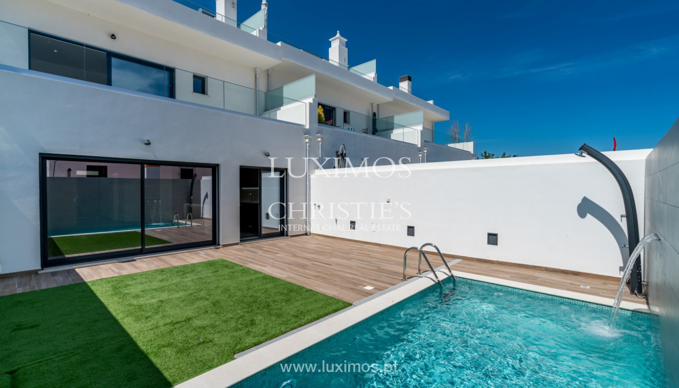 Villa mit Meerblick, Tavira, Algarve, Portugal_139807