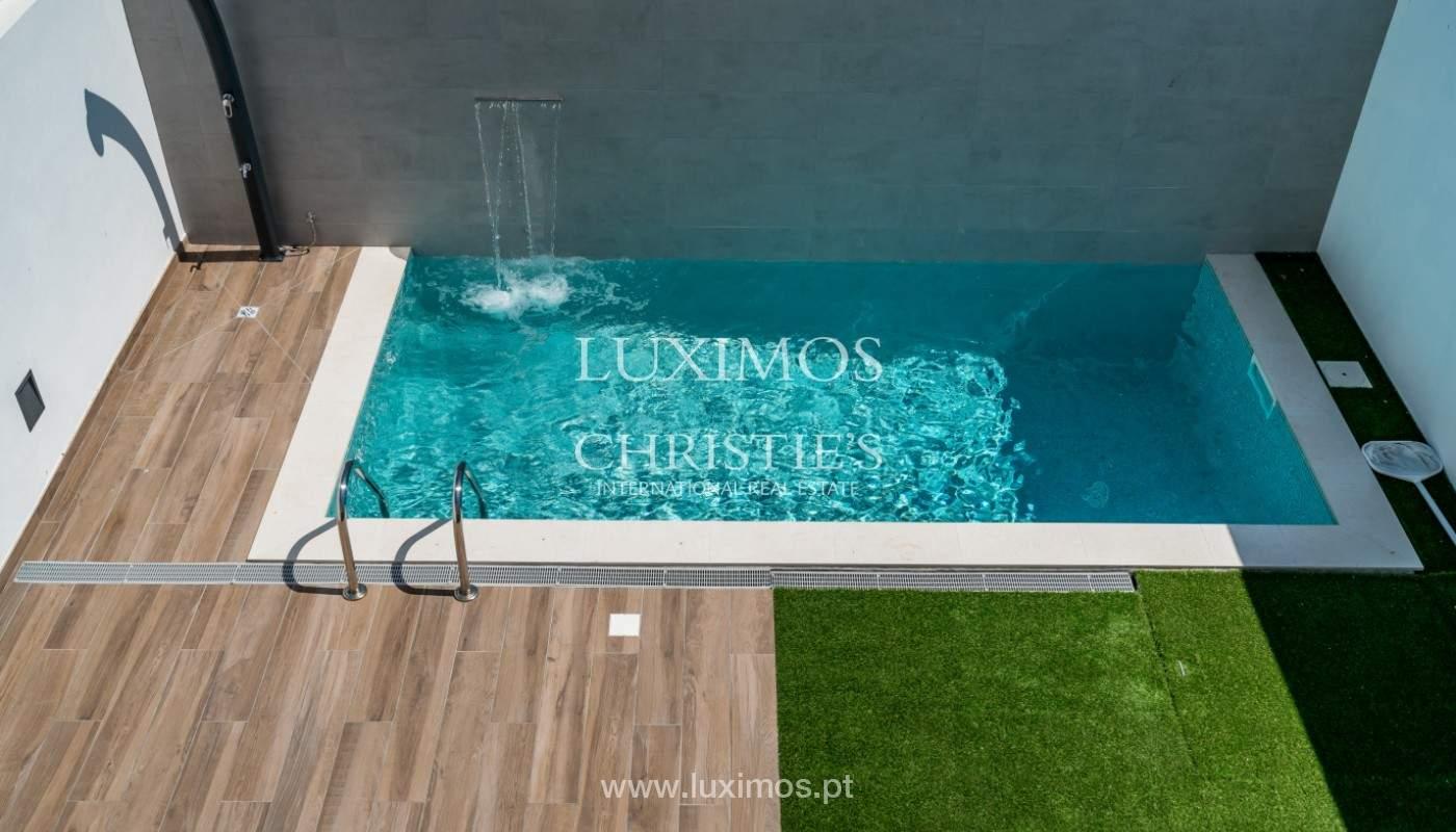 Maison à vendre, vue sur la mer, Tavira, Algarve, Portugal_139816