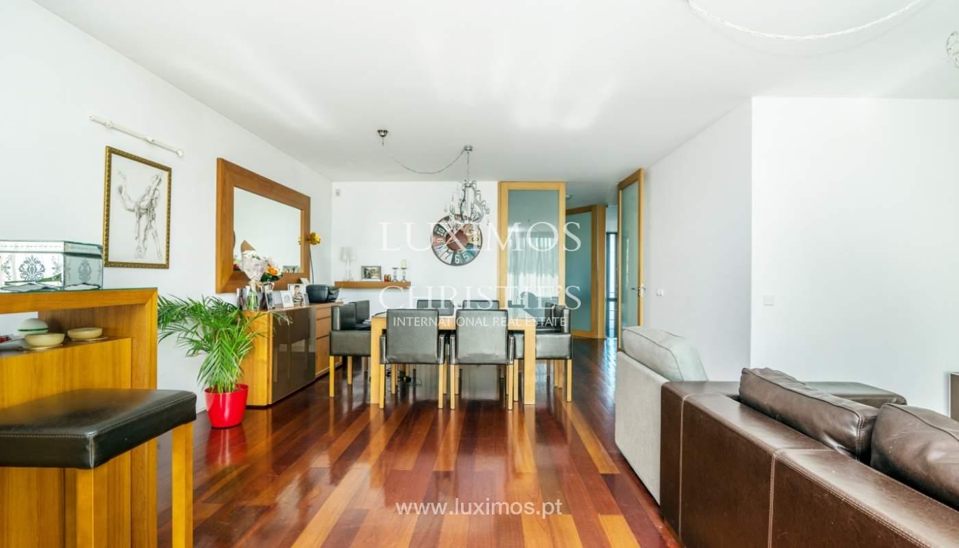 Haus mit Terrasse und Garten, zu verkaufen, in Senhora da Hora, Portugal_140435