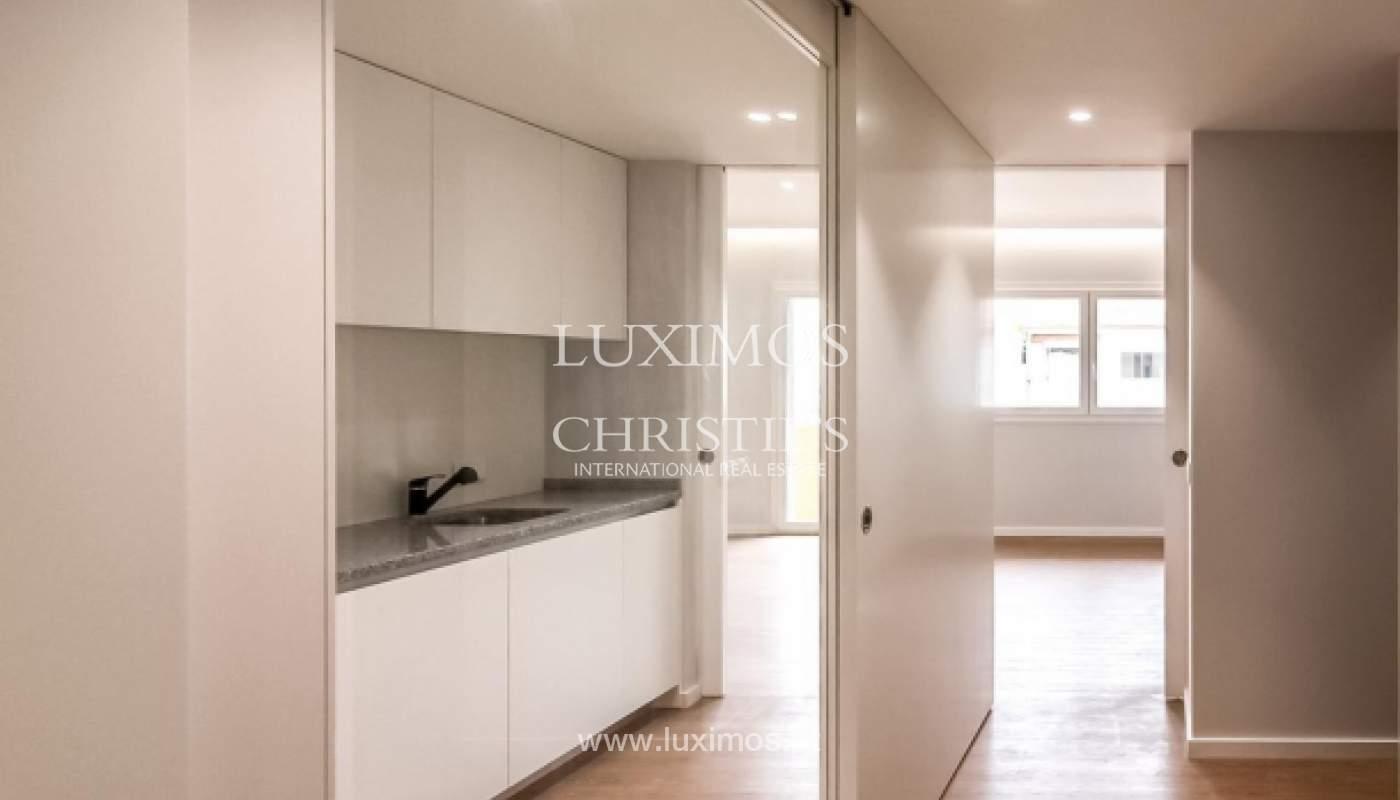 Appartement rénové à vendre, Boavista, Porto, Portugal_140704
