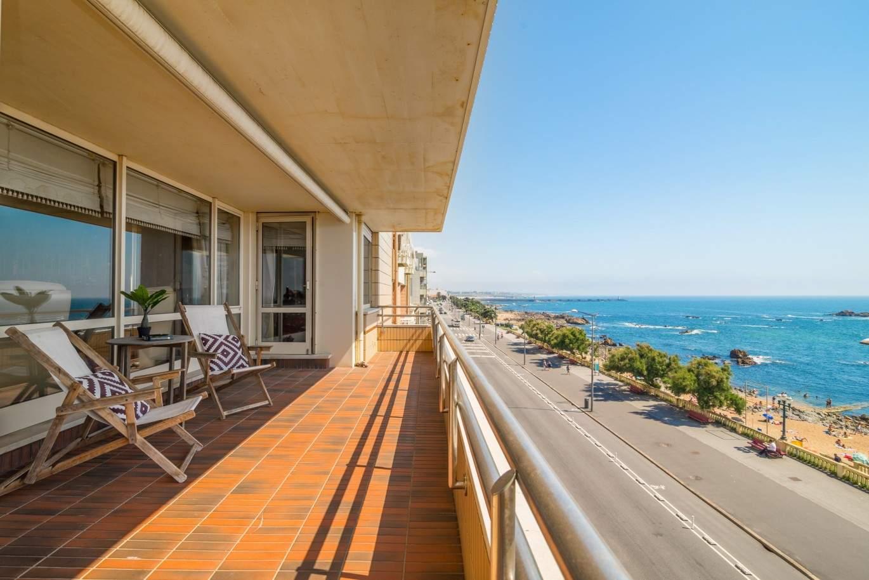 apartment-with-sea-front-for-sale-foz-do-douro-porto-portugal