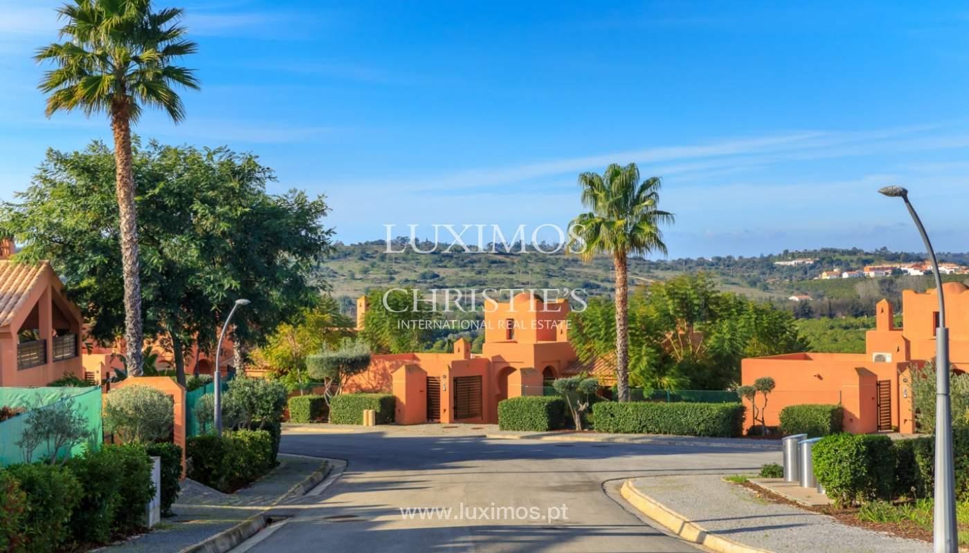Venda de moradia com terraço e jardim, Silves, Algarve_141424
