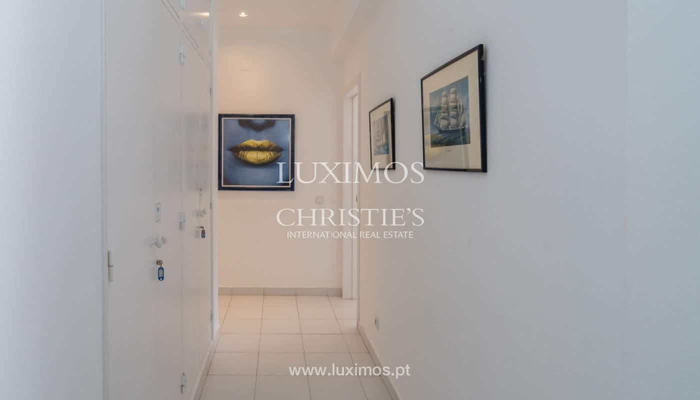 Villa for sale w/ sea view, Salgados beach, Albufeira, Algarve, Portugal_141791