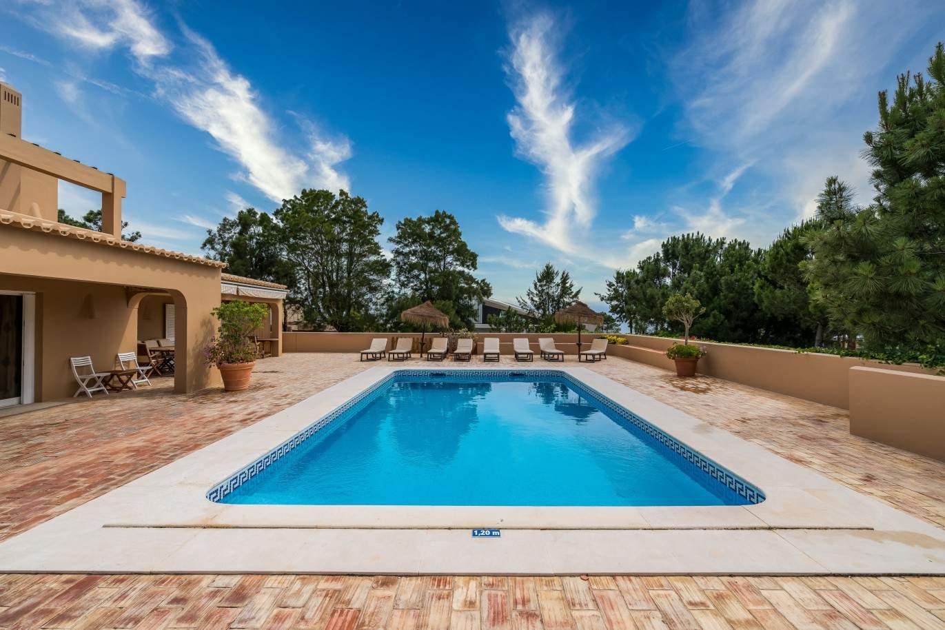 villa-for-sale-w-sea-view-salgados-beach-albufeira-algarve-portugal