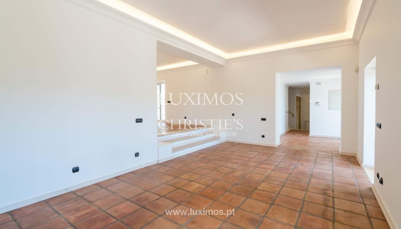 Remodeled villa w/ pool and garden, S. Brás Alportel, Algarve, Portugal_141829