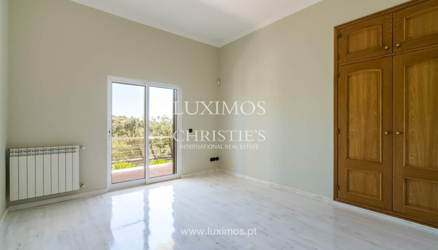 Remodeled villa w/ pool and garden, S. Brás Alportel, Algarve, Portugal_141837