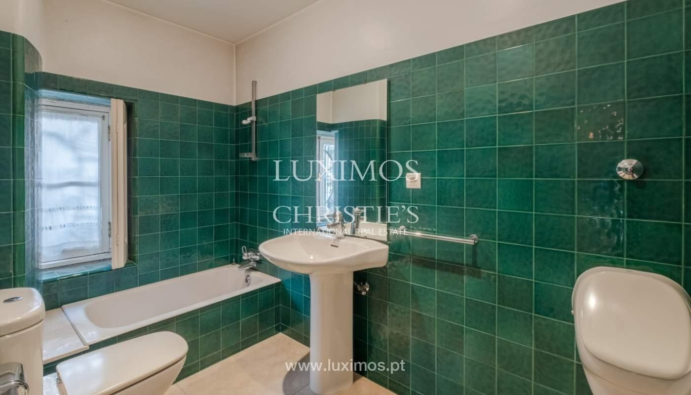 Haus mit Schwimmbad und Garten, zu verkaufen, in Porto, Portugal_141887