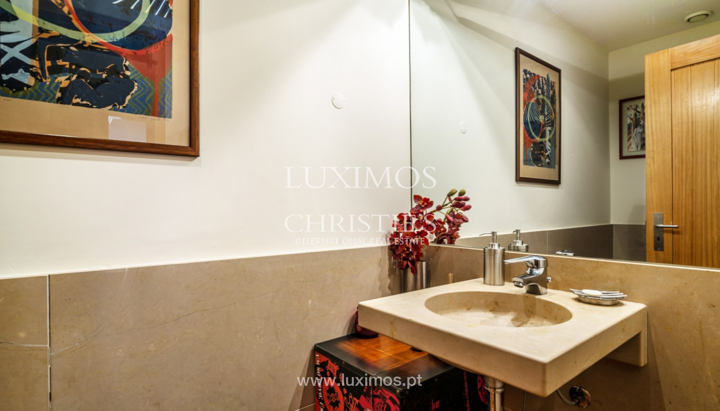 Apartment, for sale, near the beach, Matosinhos Sul, Porto, Portugal_142078