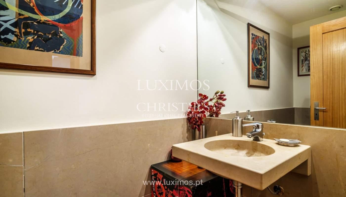 Apartamento, en venta, cerca de la playa, Matosinhos Sul, Porto, Portugal_142078