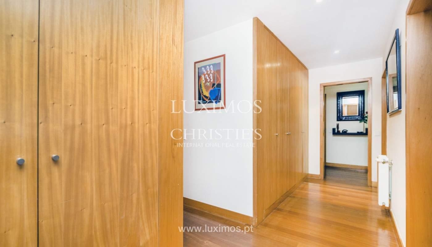 Apartamento, en venta, cerca de la playa, Matosinhos Sul, Porto, Portugal_142088