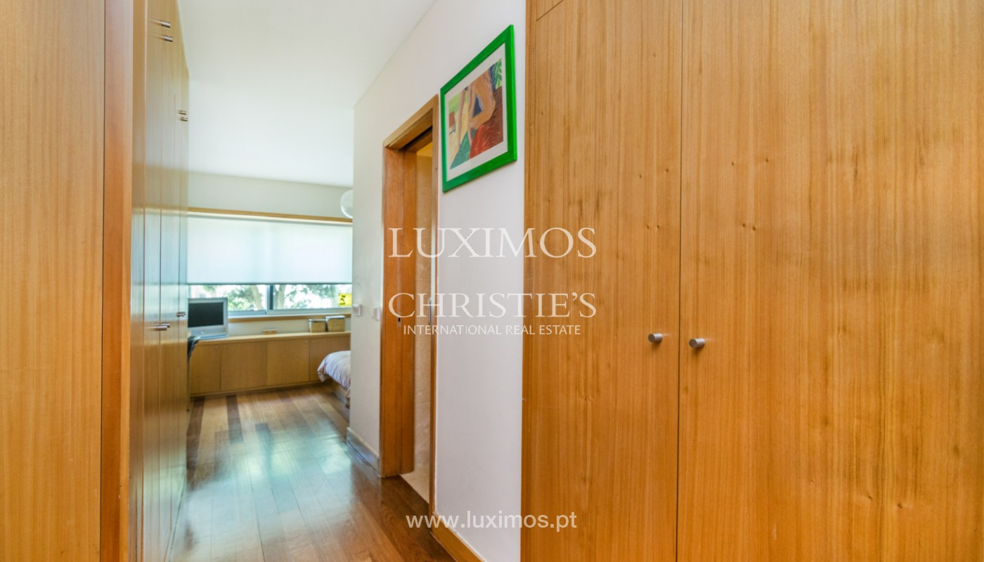 Apartment, for sale, near the beach, Matosinhos Sul, Porto, Portugal_142090