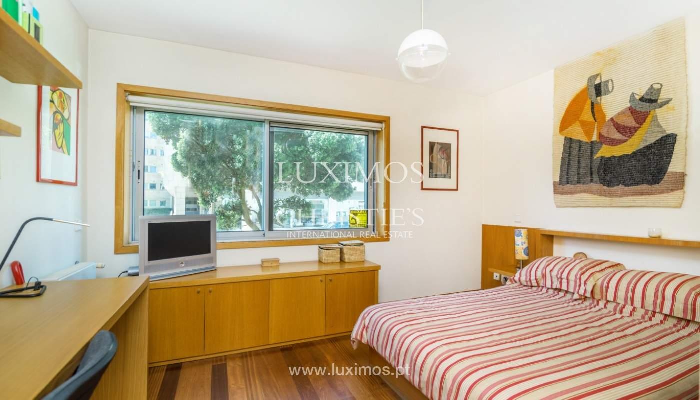 Apartamento, en venta, cerca de la playa, Matosinhos Sul, Porto, Portugal_142091
