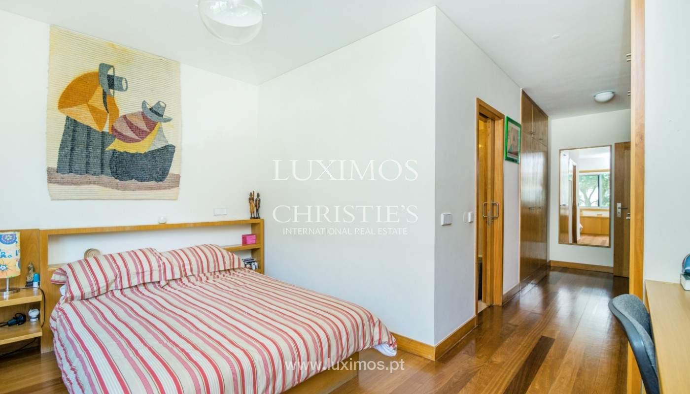 Apartamento, en venta, cerca de la playa, Matosinhos Sul, Porto, Portugal_142092