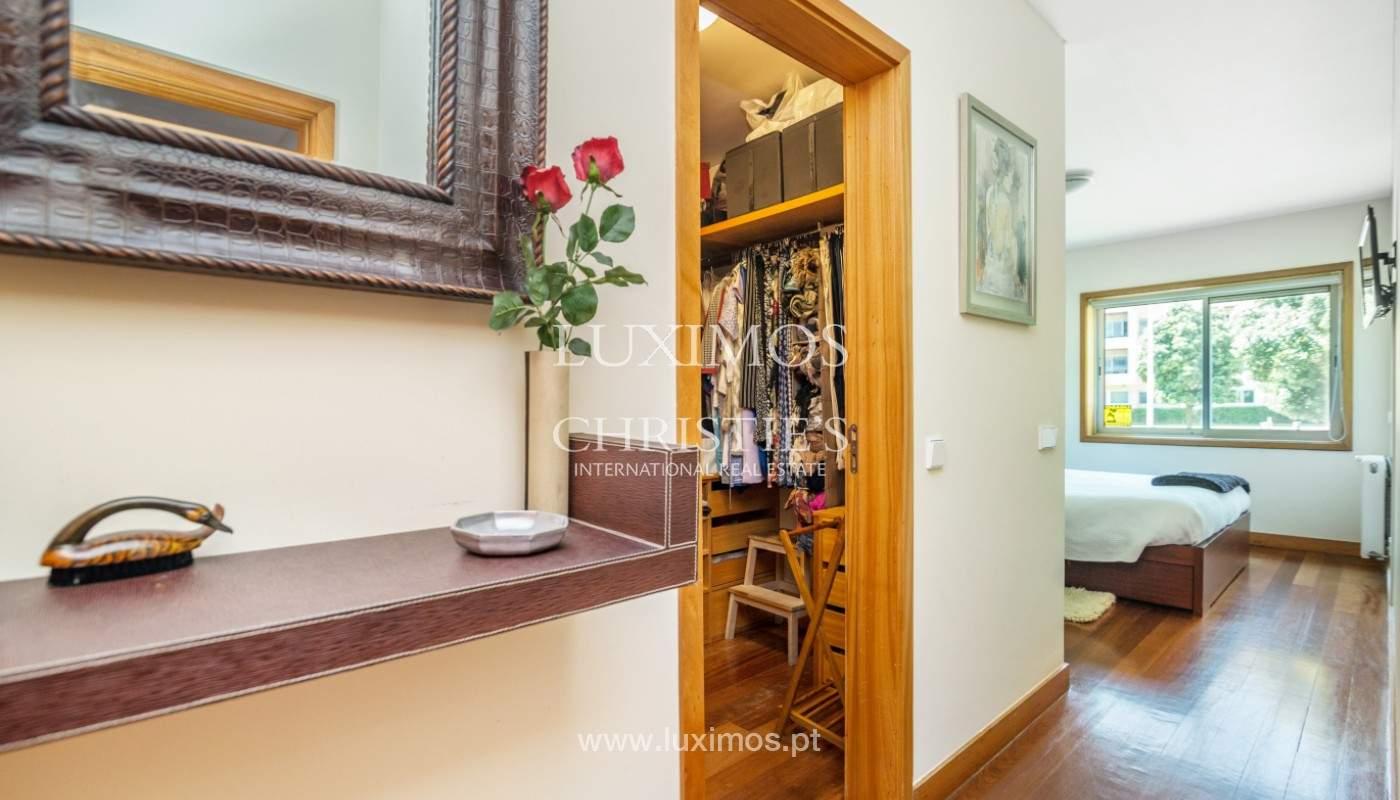 Appartement, à vendre, près de la plage, Matosinhos Sul, Porto, Portugal_142097