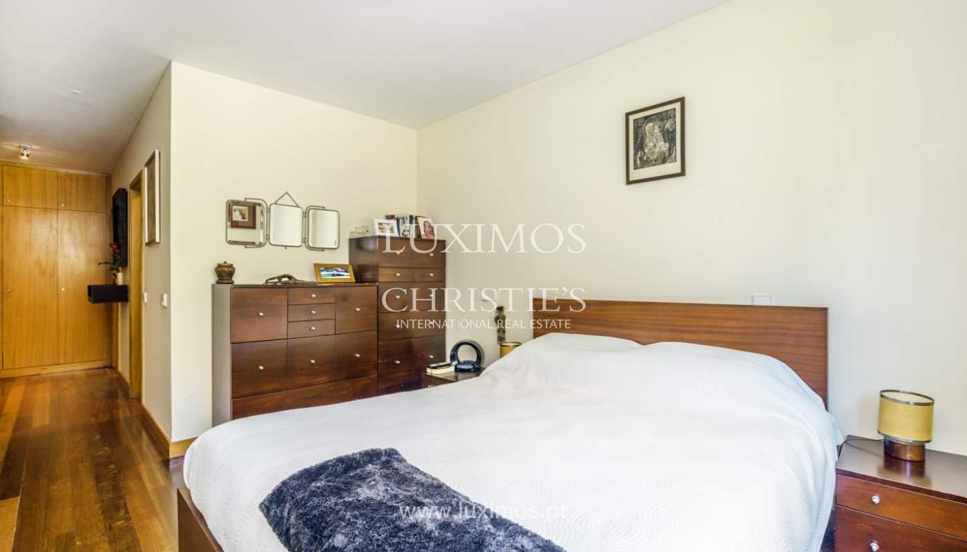 Apartamento, en venta, cerca de la playa, Matosinhos Sul, Porto, Portugal_142098