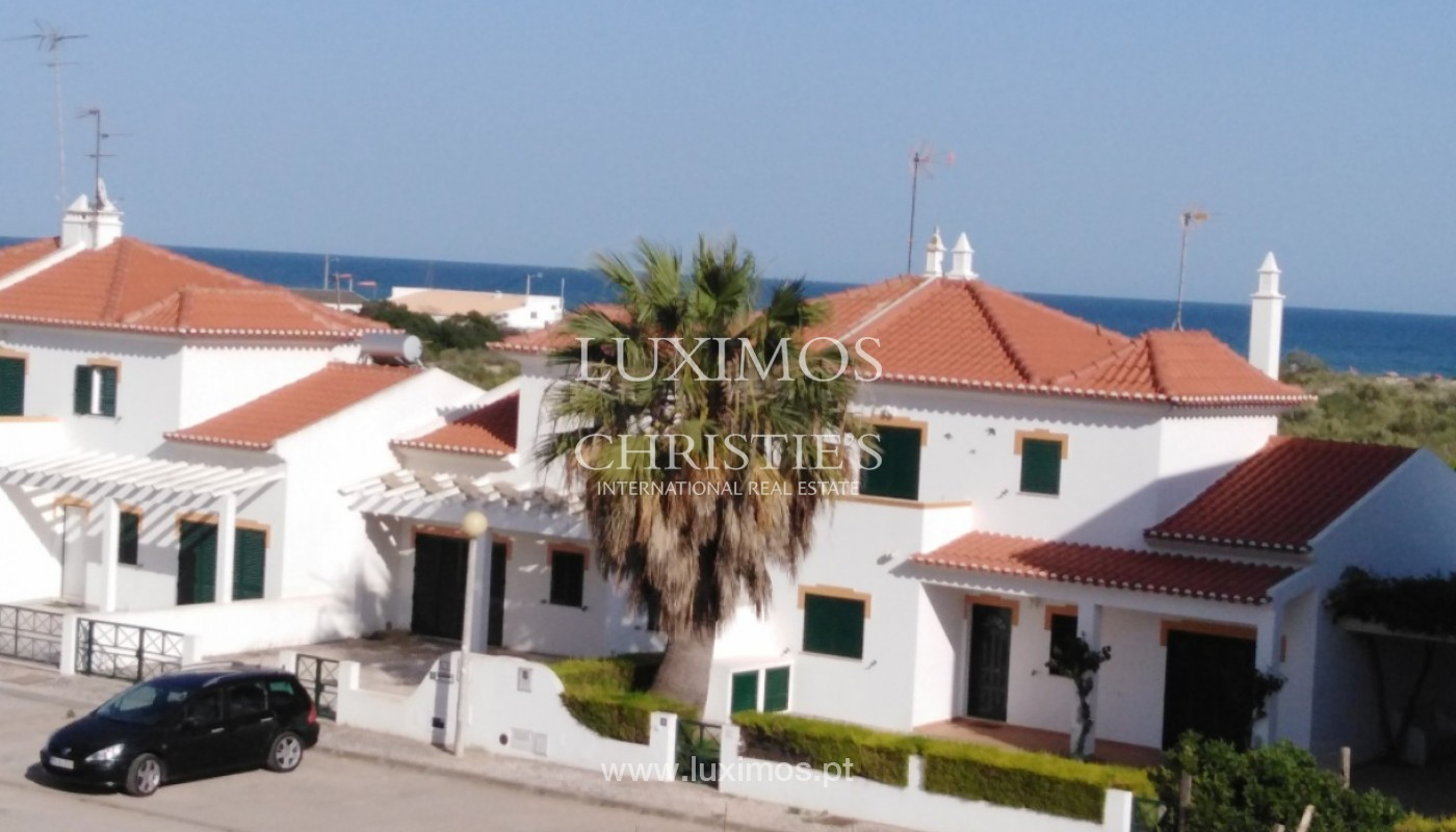 Modern Villa for Sale in Altura, Castro Marim, Algarve_142197