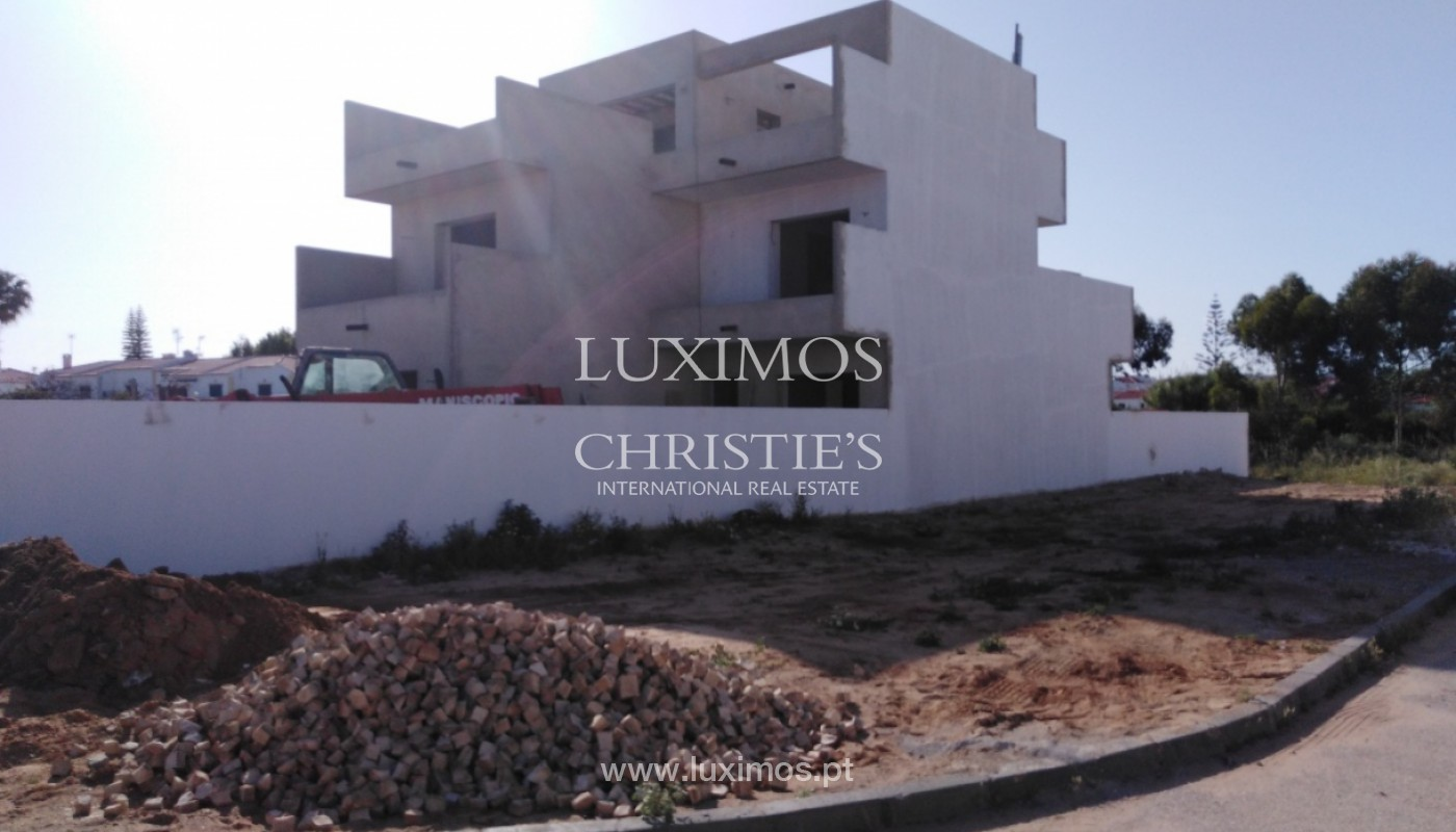 Modern Villa for Sale in Altura, Castro Marim, Algarve_142203