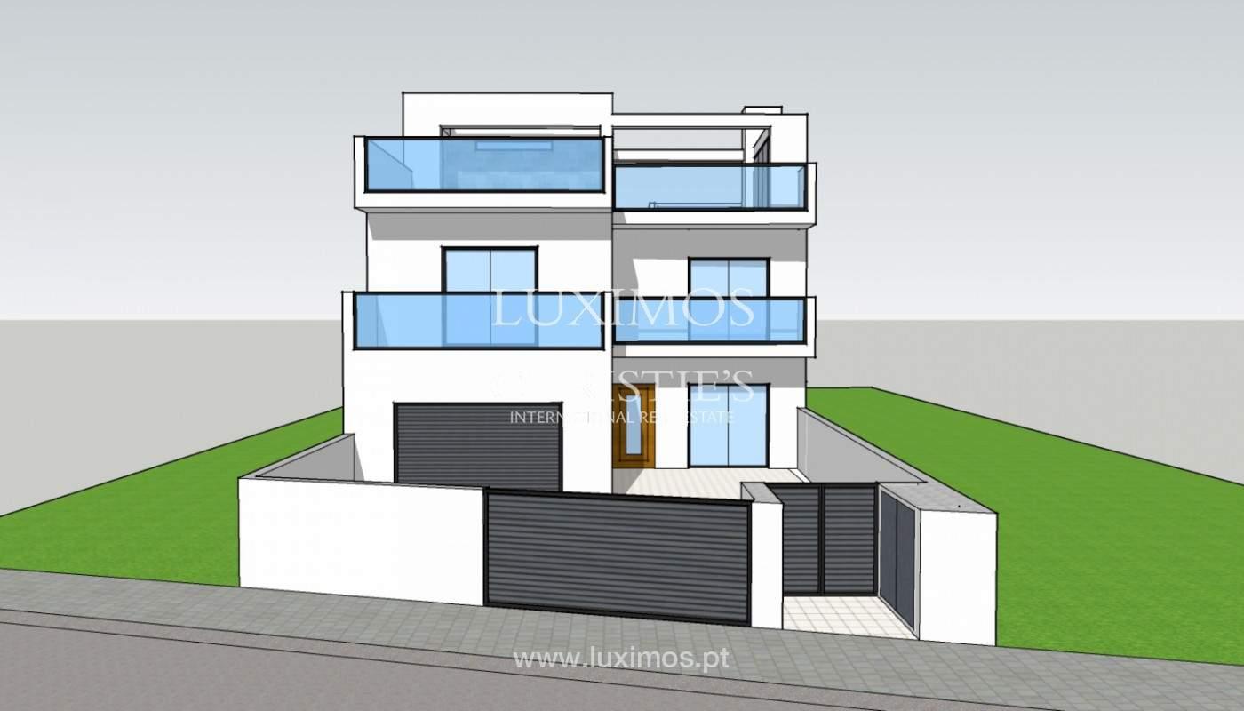 Modern Villa for Sale in Altura, Castro Marim, Algarve_142214