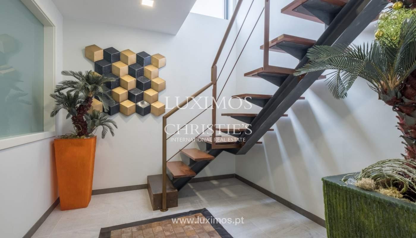 Verkauf Villa mit Blick auf Fluss, Pool, Vieira Minho, Braga, Portugal_142544
