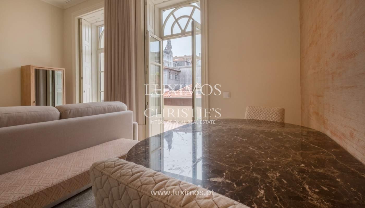 Neue Wohnung mit terrasse, zu verkaufen, in Cedofeita, Porto, Portugal_142580