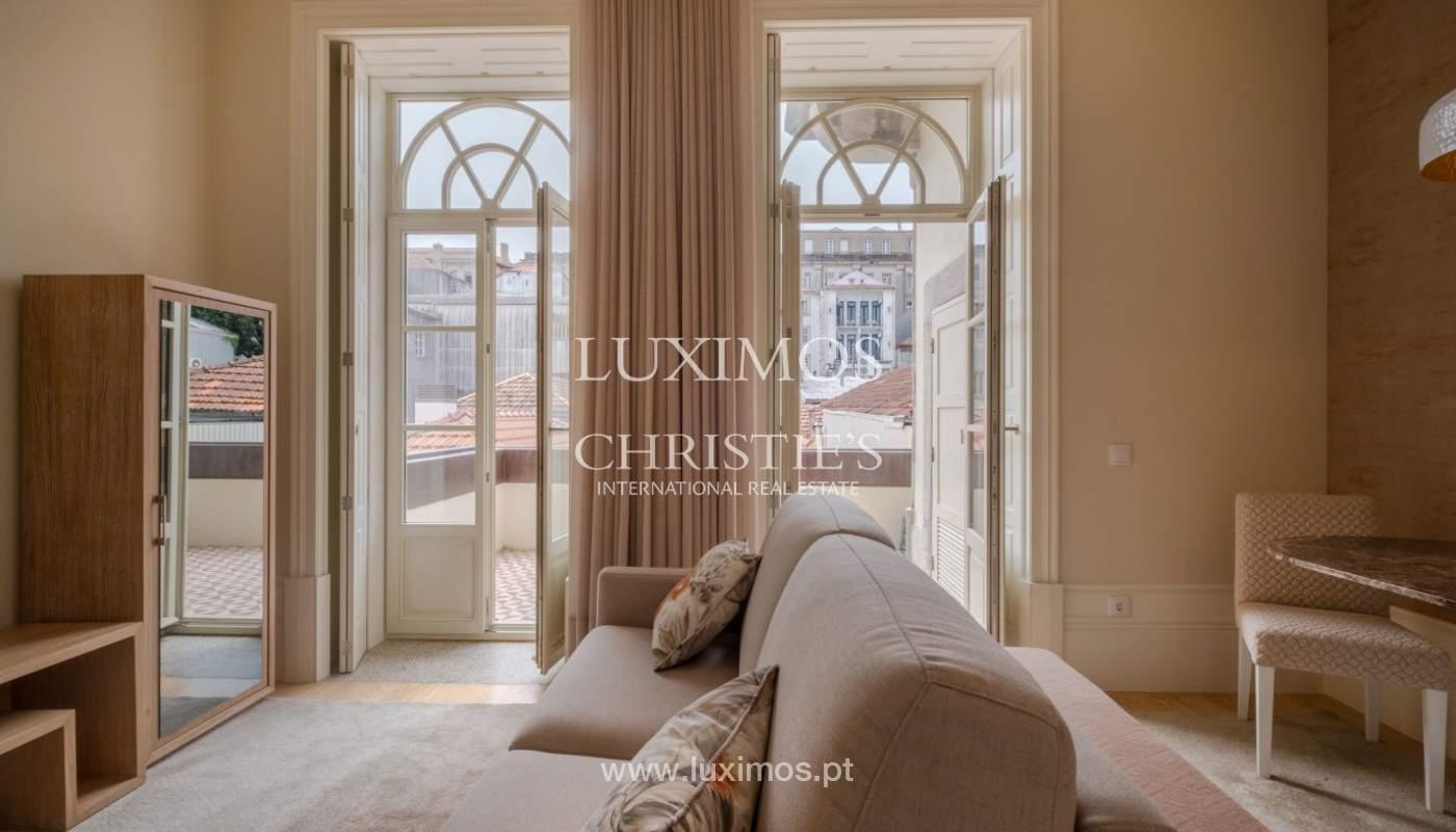Neue Wohnung mit terrasse, zu verkaufen, in Cedofeita, Porto, Portugal_142582