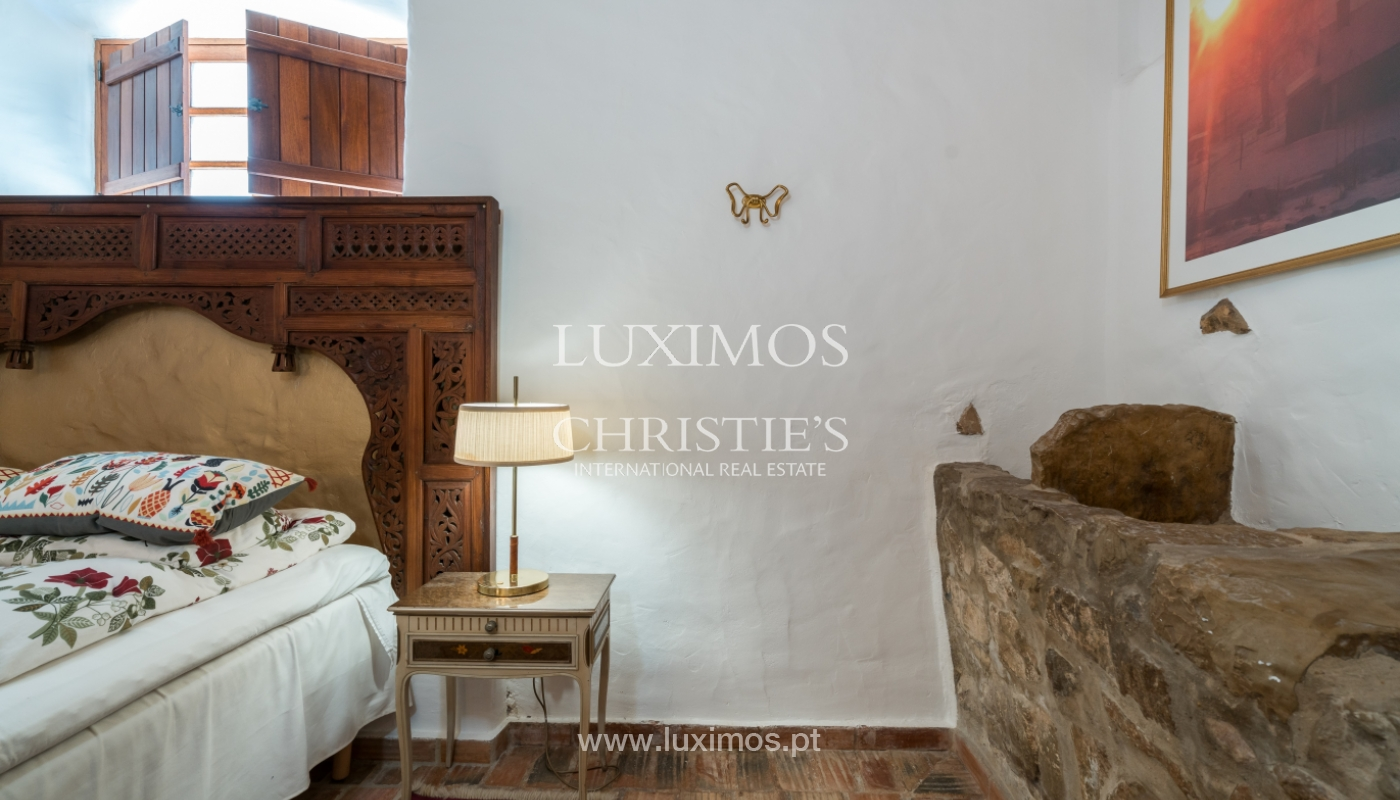 5-Schlafzimmer-Haus in Clareanes, Loulé_143247