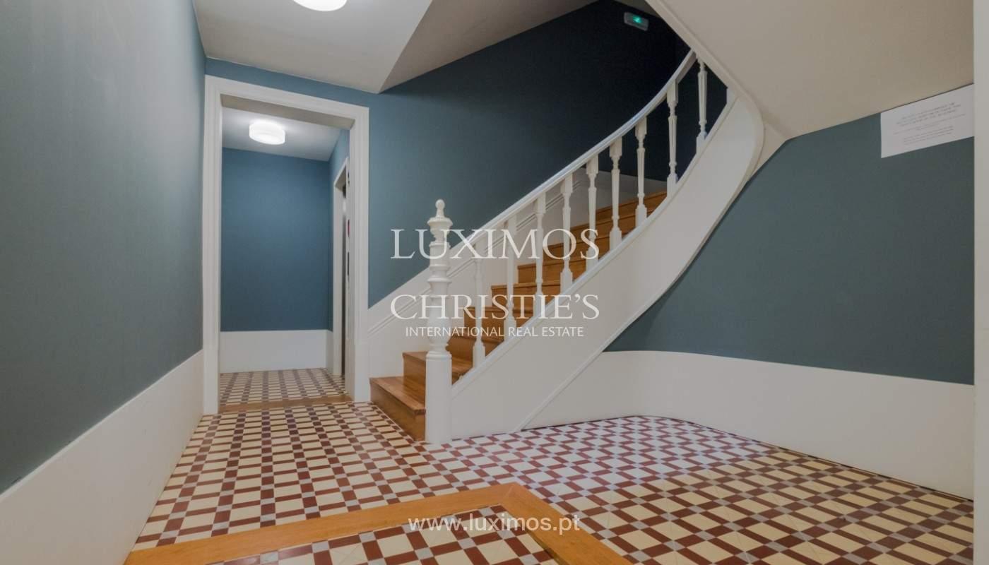Neue Wohnung mit terrasse, zu verkaufen, in Cedofeita, Porto, Portugal_143528