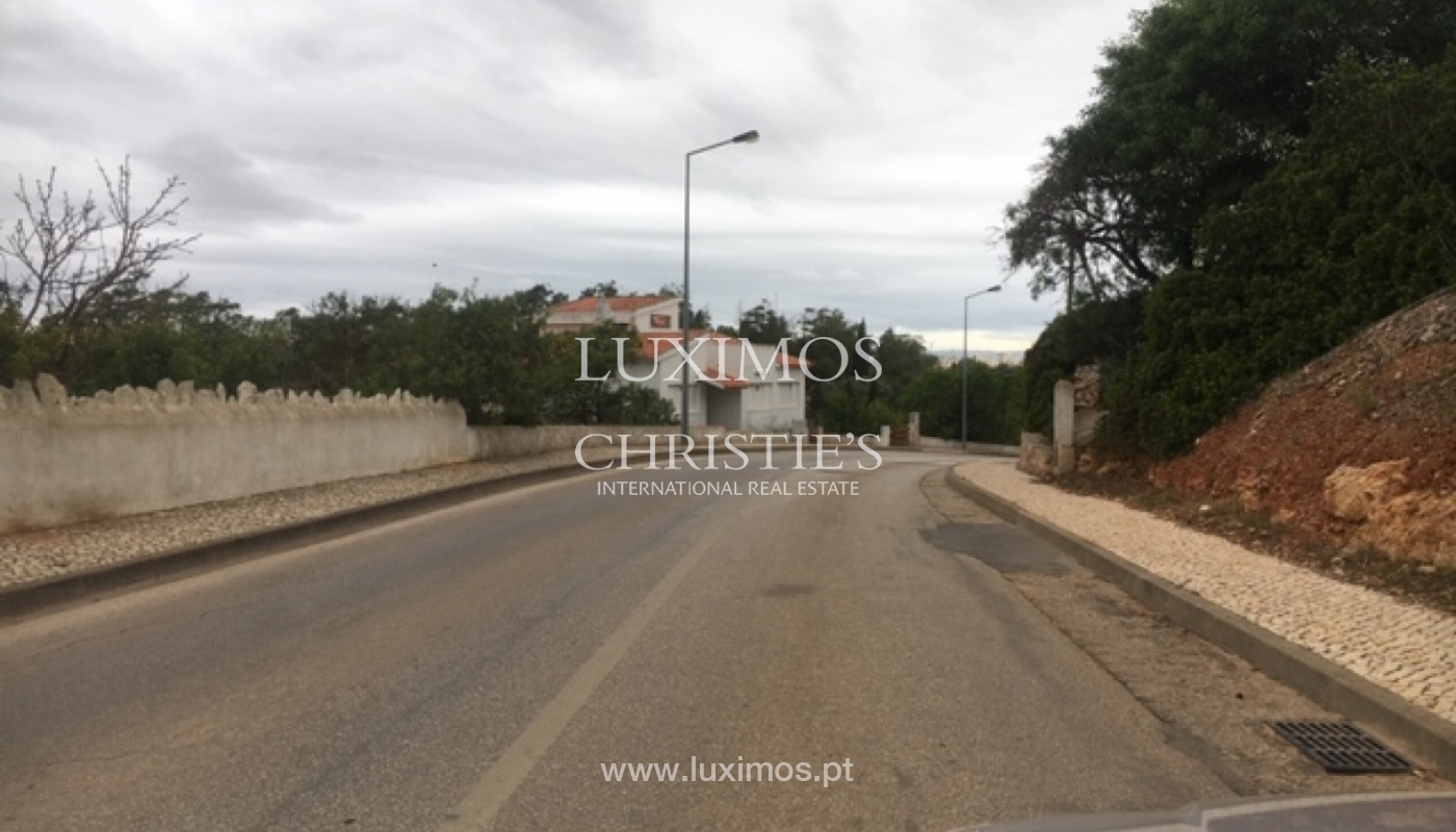 5 Bedroom Villa, for sale, in Ferragudo, Algarve, Portugal_143712