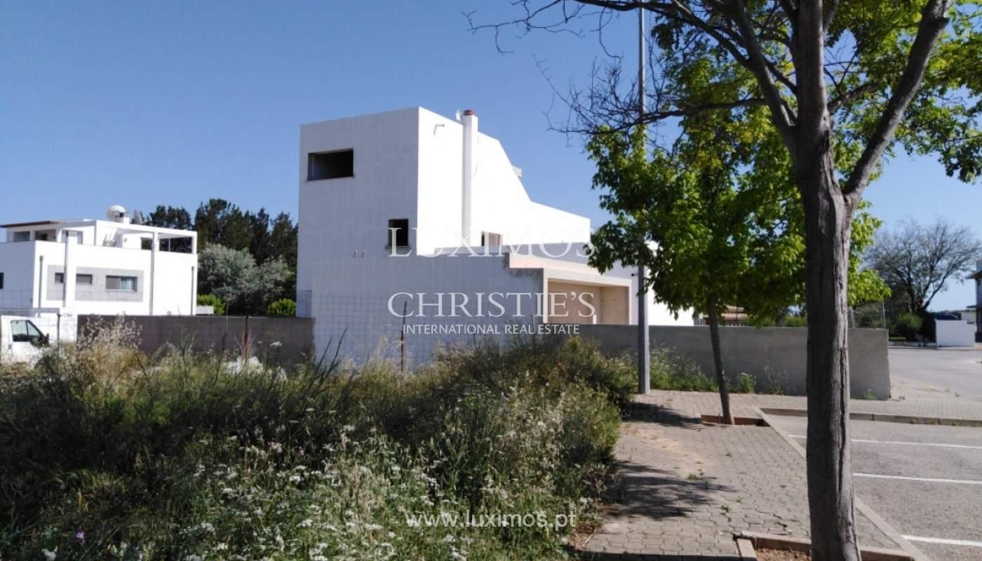 Nova Moradia com vista para a Ria Formosa, Tavira, Algarve_143721