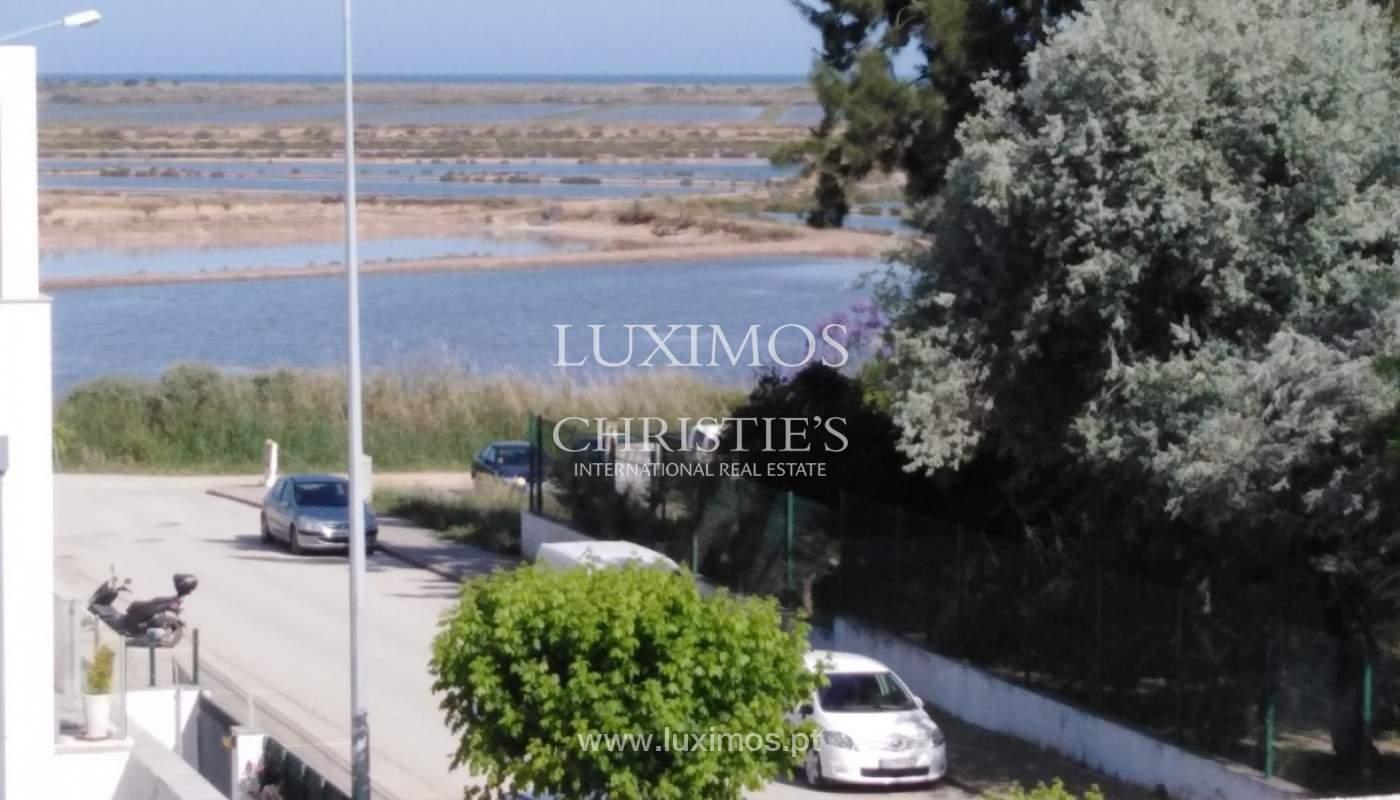 Nueva villa con vistas a la Ría Formosa, Tavira, Algarve_143740