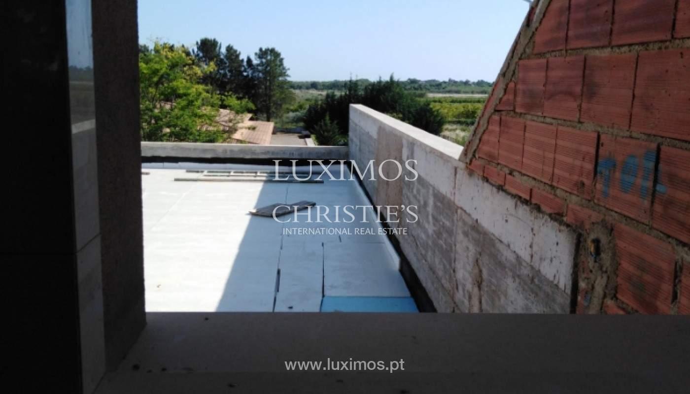 Nueva villa con vistas a la Ría Formosa, Tavira, Algarve_143746