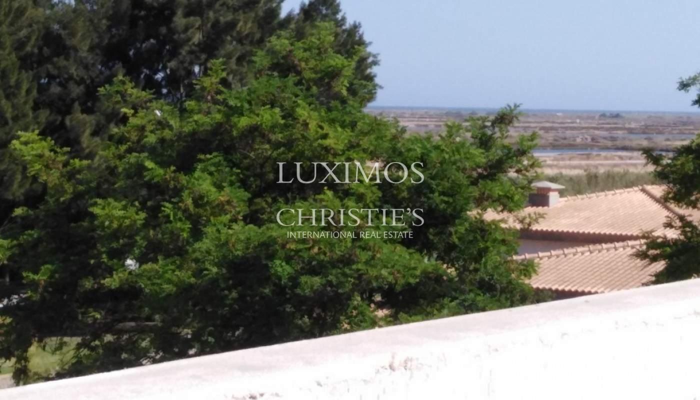 Nova Moradia com vista para a Ria Formosa, Tavira, Algarve_143750